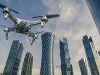 当无人机逼停民航飞机,监管缺失谁来补位?