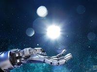 【钛坦白】搜狗武健:从机器人看人工智能