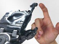 【钛坦白】码隆科技CEO黄鼎隆:人工智能的商业游戏,从胜负到共赢