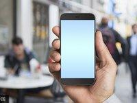 """模仿恐怕不灵了,""""自组织生态能力""""才是国产手机的变革起点"""