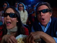 """如何""""复活""""邓丽君,这家好莱坞特效公司背后的VR新生意"""