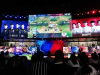 200 Million Honor Of Kings Players Key To Saving Tencent's Mobile Game E-Sports Dream