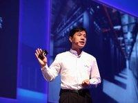 李彦宏首改百度的公司使命,称要用科技让世界更简单 | 钛快讯