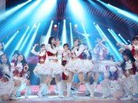 进入传统娱乐市场的SNH48,正在失去制定下一代偶像标准的机会