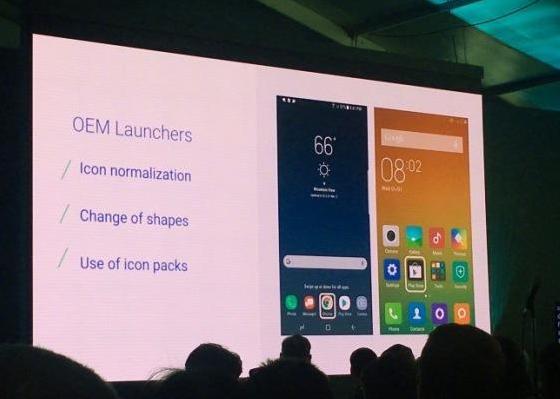 重心转向Chrome OS,四个征兆显示Google不再重视Android-钛媒体官方网站