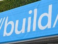 微软Build大会第二日,跨平台与用户体验成为关键词