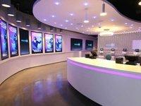 探营IMAX洛杉矶总部:你如何看到一部影片的IMAX版?