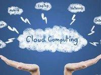 美团点评宣布开放公有云服务,发布三大 AI 产品