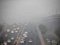 基础设施薄弱,印度想在2030取消烧油车,这靠谱吗?