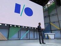 重心转向Chrome OS,四个征兆显示Google不再重视Android