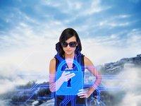 运营商的手机号快捷认证,能取代传统短信验证码吗?
