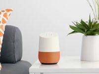 AI民主化的进程中,智能音箱的故事进入了入高潮