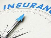 """为了合规和盈利,""""像保险但不是保险""""的互助平台开始卖保险了"""