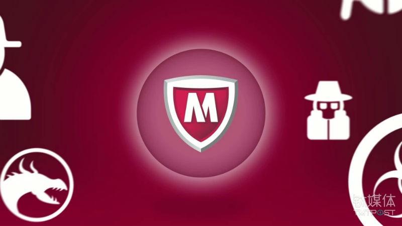 McAfee牵手豪客互联,移动安全软件这门生意还有多大?