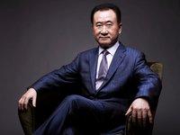 王健林:不懂电竞,更看不懂王思聪的商业模式