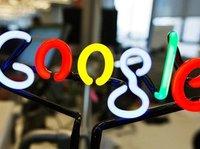 【钛晨报】除了新系统,谷歌I/O大会将重点放在了虚拟现实和AI上