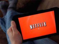 Netflix曲线入华,或搅乱电商流媒体竞争格局