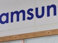 【钛晨报】爆炸门阴影正淡去?一个月内三星卖了500万部Galaxy S8系列