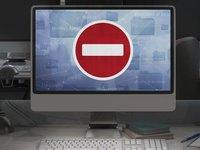 文化部关停12家网络表演平台,处罚虎牙YY等30家平台 | 钛快讯