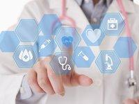 与来自德同资本、汇医慧影、微医的钛客,一起关注医疗信息化的发展 | 钛坦白第44期