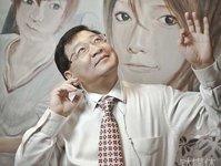 """我以为徐小平只懂投资,没想到他还是""""文艺青年"""""""