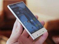 重返中国手机市场,夏普的全屏战略为何很难逆袭?