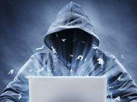 网络犯罪肆虐,大数据开放与共享的边界在哪里?