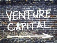 钱多还是项目好,一窥VC基金的差异化和战略问题
