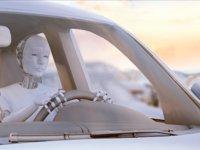 新计算平台、新联盟体系,百度的自动驾驶量产化试探