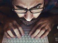 网络安全新规落地,大数据时代下的隐私问题终于有解了