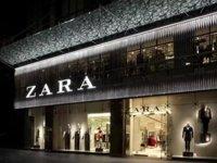 在谈新零售之前,ZARA这家店你应该先了解下