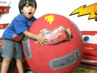 短视频正进入小时代:儿童网红背后是一桩大生意