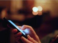 智能手机的普及,为什么线下反而更强?