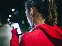 微博视听节目被叫停,内容平台品质之争才刚开始
