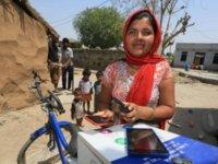 9.2亿农村人的印度正跑步进入移动互联时代