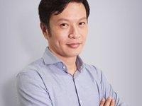 迅雷宣布陈磊担任CEO,创始人邹胜龙任董事长