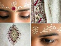 男人主导的模式崩塌,印度美妆非常规式爆发了