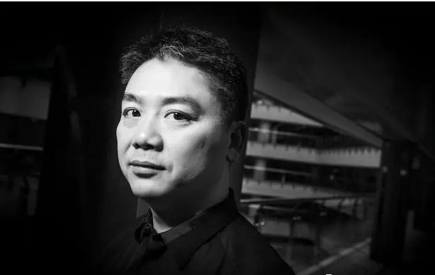 刘强东回来了,京东重回战斗文化-钛媒体官方网站