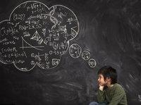 【书评】《一页纸创意思考术》:13张PPT教你学会用图形思考