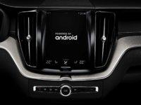 """用微信小程序延伸汽车智能体验,沃尔沃是如何定义""""智能互联""""的?"""