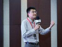 杉数科技 CTO 王子卓:人工智能如何帮助企业优化定价策略? | AI 大师圆桌会