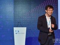 """大疆董事长李泽湘:""""港深莞""""用1/10的代价,获得了10倍于硅谷的发展速度"""