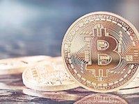比特币下跌,虚拟货币大跌背后的深层逻辑是什么?