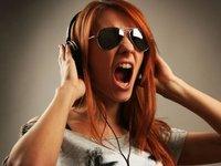 胜负未决,在线音乐平台将在硬件、内容和产品上展开激烈竞争