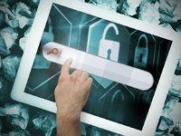 """揭秘今日头条""""网络安全委员会"""",人工智能如何让网络更安全"""