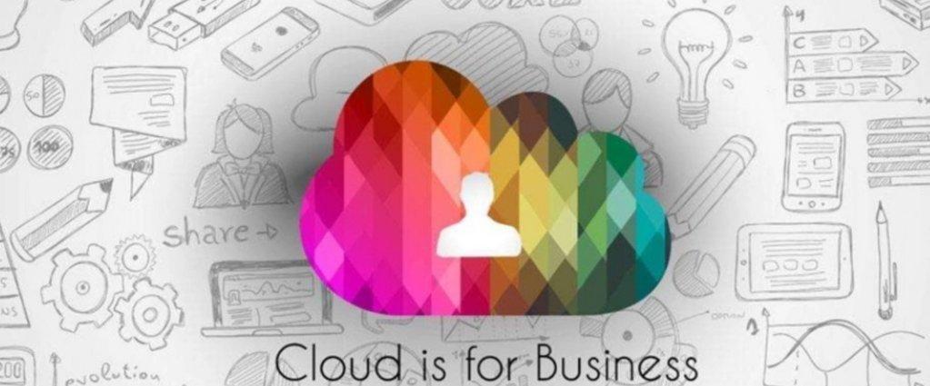 行业云不是伪命题,而是中国云计算发展重要生态