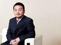 梁建章反驳王兴:企业一成功就想多元化,是因为缺乏创新