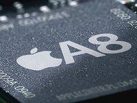"""被苹果放弃之后,Imagination为何难以找到""""接盘侠""""?"""
