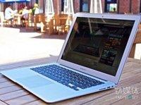 富士康内部人士爆料:苹果MacBook Air产品线已死 | 6月5日坏消息榜