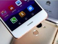 华为手机在英国被判禁售,还需支付290万英镑赔偿款 | 6月13日坏消息榜